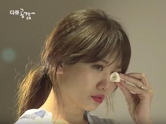 Hari Won bị quản lý cũ trách móc vì nhắc lại chuyện chia tay Tiến Đạt - 1