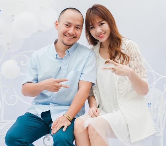 Hari Won bị quản lý cũ trách móc vì nhắc lại chuyện chia tay Tiến Đạt - 2
