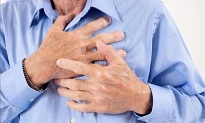 Gần 80% người Việt đang hết sức ưa chuộng thủ phạm gây ung thư, bệnh tim mạch nghiêm trọng mà chẳng thể ngờ