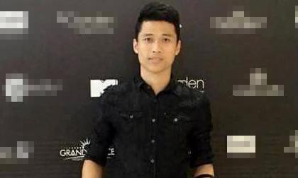 Nam sinh 9X sát hại người tình tại chung cư cao cấp từng tham gia cuộc thi Vietnam's Next Top Model