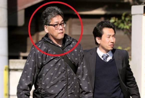 Vụ bé gái người Việt bị sát hại tại Nhật: Cha bé Nhật Linh kêu gọi án tử hình dành cho nghi phạm - Ảnh 1.