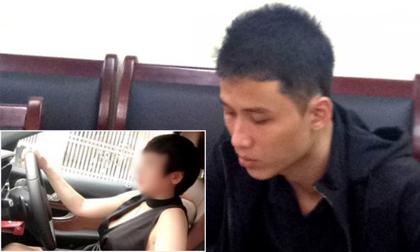 Nam sinh viên sát hại 'người tình' 36 tuổi trong chung cư Hà Nội có nguy cơ đối mặt mức án tử hình