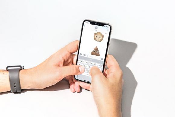 Trên tay iPhone X - Face ID bảo mật quá đỉnh! - 3