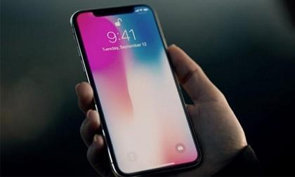 Iphone X 50 triệu không xót tiền, Iphone 8 rớt giá thê thảm