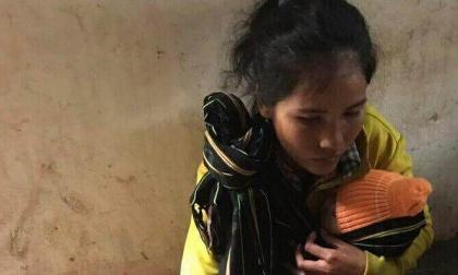 Nước mắt người thân vụ thảm án ở Gia Lai
