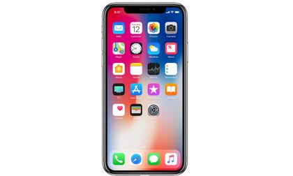 Giá iPhone X ở Việt Nam đang đắt nhất thế giới