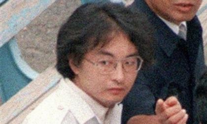 Sát nhân Nhật Bản bị treo cổ vì giết người hàng loạt, chặt xác