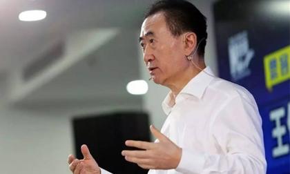 'Tuyển tập' vượt khó khi khởi nghiệp của các tỷ phú Trung Quốc