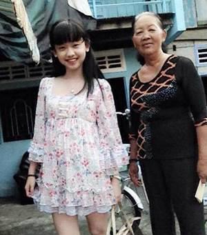 Hot girl gây sự với Midu: Từ nhà cấp 4 Cà Mau đến chung cư tiền tỷ Sài Gòn - 3