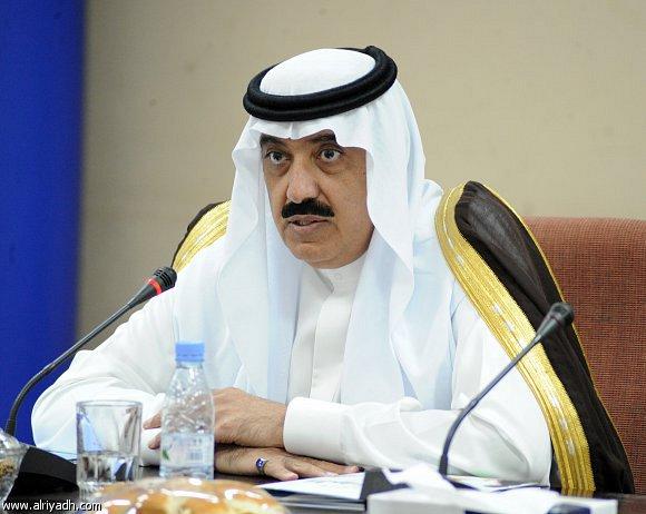 Bắt một lúc 11 hoàng tử, Thái tử Ả Rập Saudi muốn điều gì? - 2