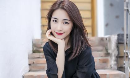 Hòa Minzy đang hạnh phúc bên bạn trai doanh nhân sau mối tình đổ vỡ với Công Phượng