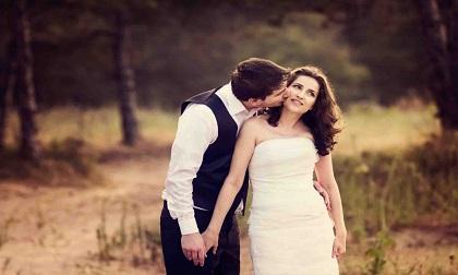 Tâm sự của người chồng suýt mất vợ: 'Đừng thấy vợ hi sinh mà xem nhẹ, họ hi sinh chỉ vì yêu bạn thôi'