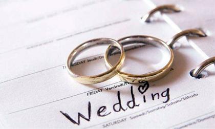 Bố vợ 'tặng' con rể 3 năm tù treo sau đám cưới