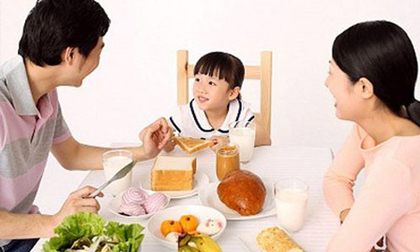 Chết đói cũng đừng bao giờ ăn món này vào bữa sáng vì hại sức khỏe còn hơn mắc ung thư