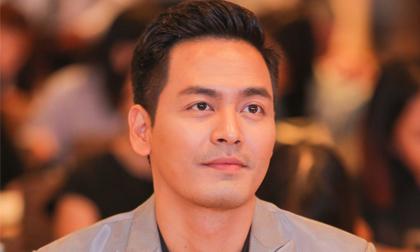 MC Phan Anh xin lỗi sau phát ngôn tranh cãi về HHHV tổ chức trời bão