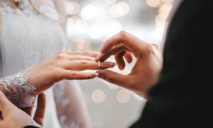 Chàng trai 'sợ mất mật' vì bố mẹ bạn gái đòi 12 tỷ tiền thách cưới