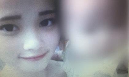 Vụ mẹ 9X cùng con gái 8 tháng mất tích bí ẩn: Chồng khẳng định vợ mình bị dụ dỗ