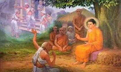 Lời Phật dạy dành cho những người nóng tính, phụ nữ muốn giữ chồng thì càng nên đọc
