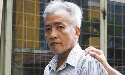 Vì sao chưa tuyên án vụ U60 giết người nằm ngủ cạnh vợ?