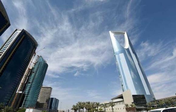 11 hoàng tử Ả Rập Saudi bị tịch thu khoản tiền khổng lồ: 800 tỉ USD - 2