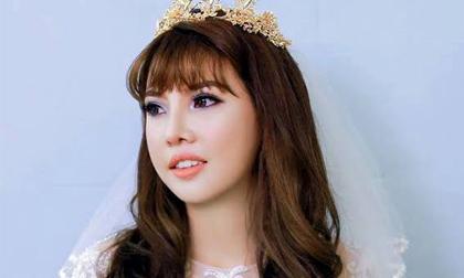 """""""Thị Nở tái sinh"""" sắp tái hôn với trai tân 28 tuổi"""