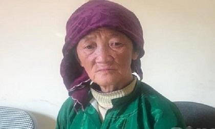 Bắt giữ 2 vợ chồng sát hại thầy lang vì nghi con bị 'bỏ bùa'