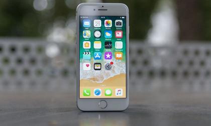 Top smartphone cực HOT 'lên kệ' ngay trong tháng 11