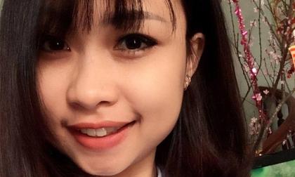 Nữ sinh đại học mất tích sau lời nhắn đi chơi cùng bạn trai