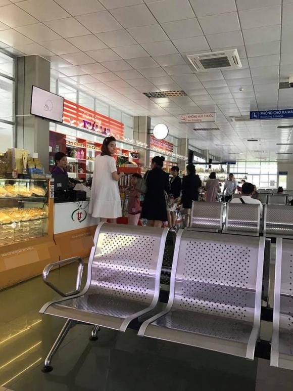 Chuyện tình Hà Hồ - Kim Lý: Hành trình 4 tháng liên tục úp mở cho đến ngày chính thức