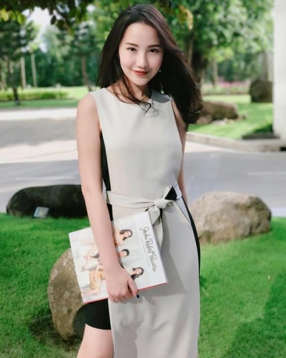 Bạn gái Phan Thành và cuộc sống giàu sang mọi quý cô khao khát - 3