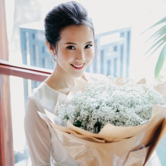 Bạn gái Phan Thành và cuộc sống giàu sang mọi quý cô khao khát - 1