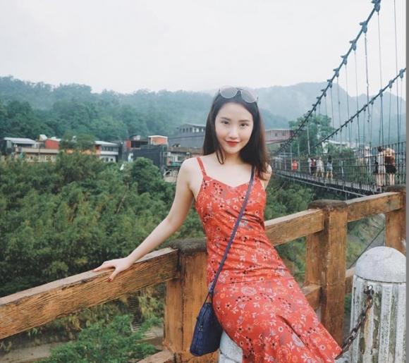 Bạn gái Phan Thành và cuộc sống giàu sang mọi quý cô khao khát - 10