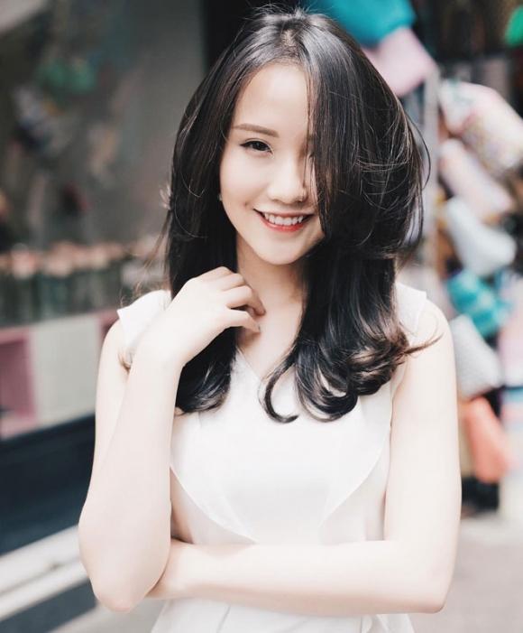 Bạn gái Phan Thành và cuộc sống giàu sang mọi quý cô khao khát - 4