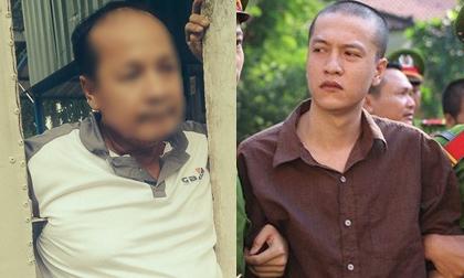 """Cha của Nguyễn Hải Dương: """"Tôi đã chuẩn bị tâm lý nhận xác con về sau khi bị tiêm thuốc độc"""""""