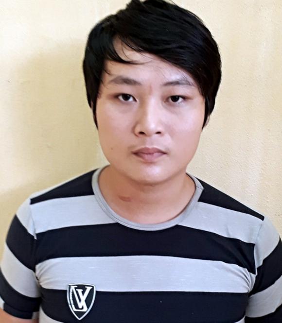 """Quảng Nam: Hai nhóm thanh niên dùng súng, mìn """"huyết chiến"""" như phim hành động - Ảnh 1."""