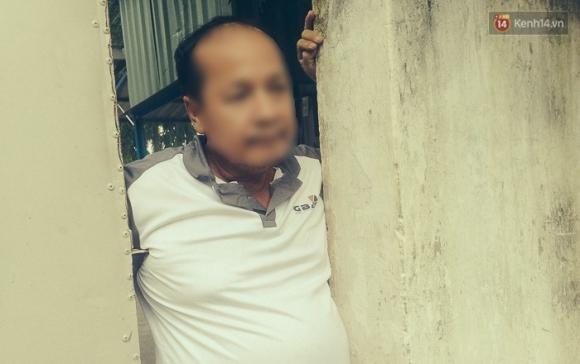 """Cha của Nguyễn Hải Dương trước ngày con trai thi hành án tử: """"Tôi đã chuẩn bị tâm lý nhận xác con về sau khi bị tiêm thuốc độc"""" - Ảnh 2."""