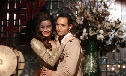 Bị phát hiện bởi những điều này, Hồ Ngọc Hà- Kim Lý sẽ kết hôn trước cả Cường Đô la– Đàm Thu Trang?