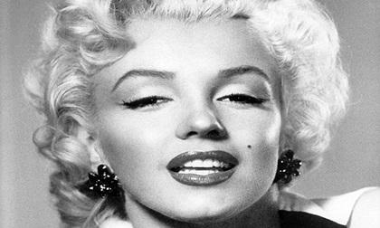 Marilyn Monroe và giấc ngủ thiên thu nhiều bí ẩn