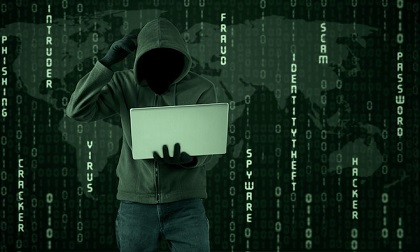 9 mối đe dọa an ninh mạng sẽ làm chao đảo internet trong năm 2018