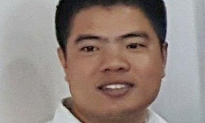 Tài xế taxi mất tích bí ẩn sau khi chở khách từ Hà Nội về Ninh Bình