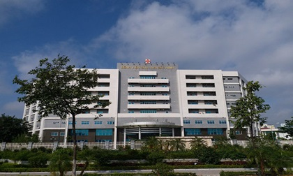 4 trẻ sơ sinh tử vong cùng lúc tại Bệnh viện Sản Nhi Bắc Ninh