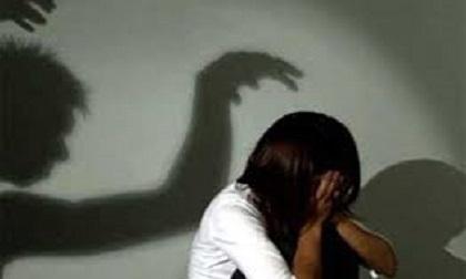 Truy tố nghi can dâm ô khiến bé gái lớp 5 phải quyên sinh