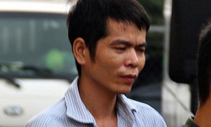 Gần chục lần hãm hại bé gái 12 tuổi, dọa giết để giữ bí mật