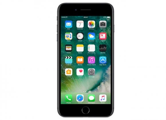 """Top smartphone """"ngon"""" dưới 15 triệu đồng đáng mua nhất hiện nay - 2"""