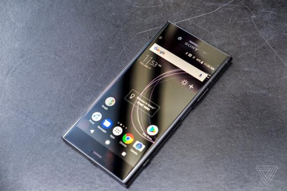 """Top smartphone """"ngon"""" dưới 15 triệu đồng đáng mua nhất hiện nay - 3"""