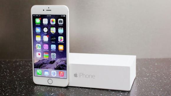 """Top smartphone """"ngon"""" dưới 15 triệu đồng đáng mua nhất hiện nay - 6"""
