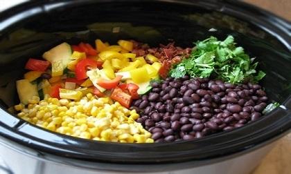 6 thực phẩm bổ sung tăng cường miễn dịch và giữ ấm cơ thể mùa lạnh