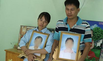 Công an chính thức lên tiếng vụ mẹ cầu cứu danh hài Hoài Linh vì nghi hai con chết oan