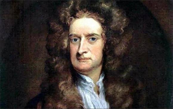8 thiên tài vĩ đại số 1 trong lịch sử mắc bệnh thần kinh không bình thường - 2