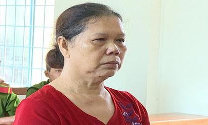 Tạt axit người tình trốn truy nã 24 năm vẫn không thoát